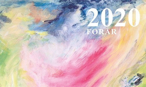 program-forår-2020.jpg